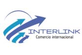 Interlink Comercio Internacional