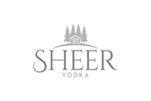 Sheer Vodka
