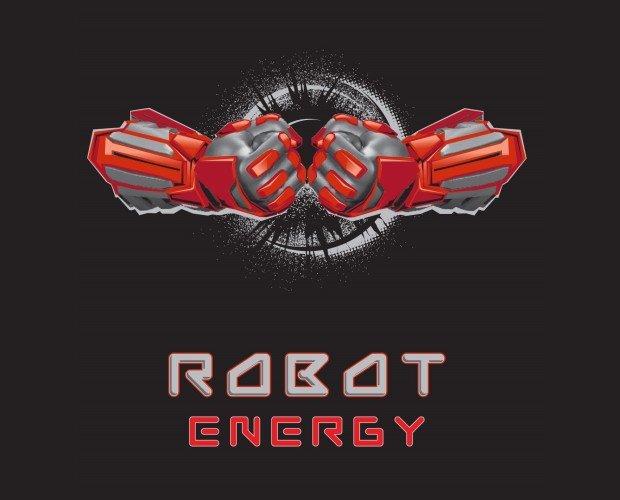Robot Energy. En Robot Energy la calidad es nuestra prioridad.