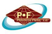 Plásticos Fleta