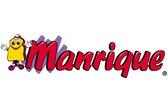 Panificadora Manrique