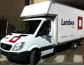 lambea_imagenJPG. alquiler de camiones vehículos industriales