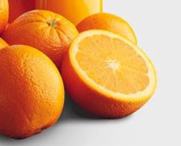 Naranjas.naranja