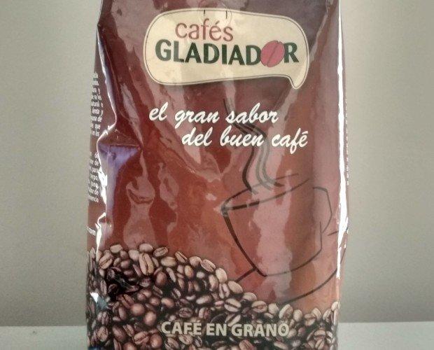 Ecológico Extra. Nuevas variedades de café ecológico extra