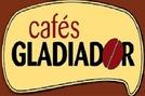 Cafés Gladiador