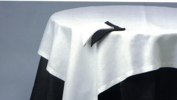 Textil para Hostelería. Manteles de variados diseños