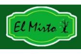 El Mirto
