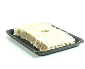 Canelones. Refrigerados o congelados, con o sin bechamel, elijo entre una gran variedad de sabores