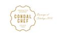 Condal Chef