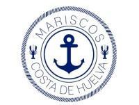 Proveedores Logo