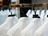 Uniformes y ropa laboral