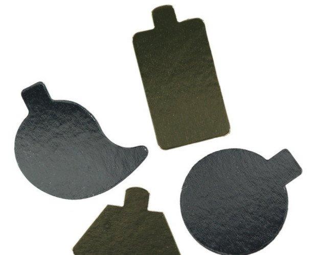 Formatos pestaña. Formatos pestaña ideales para cáterings