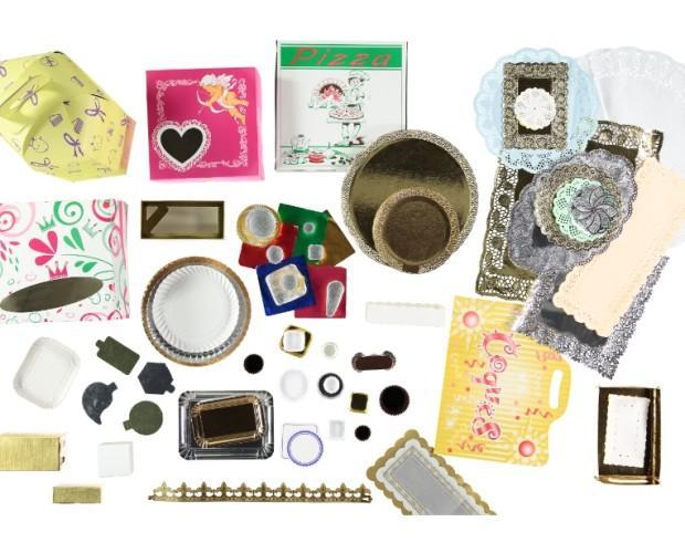 Nuestro catálogo. Siempre buscando los más nuevos productos