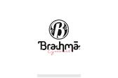 Brahma Gourmet