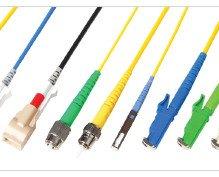 Cables.Excelente calidad