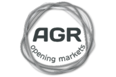 AGR Opening Markets