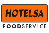 Hotelsa FoodService