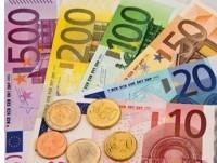 Contadores de monedas