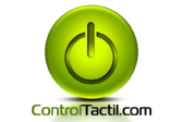 Control táctil.com