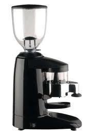 Molinillo. Molinillo de café