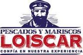 Pescados y Mariscos LOISCAR