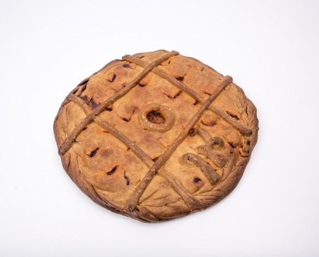 Empanadas Artesanales.Ideal para compartir