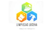 Limpiezas Lucena