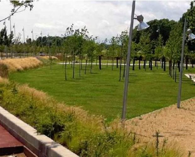perellojpg. Diseño de jardines y paisajes