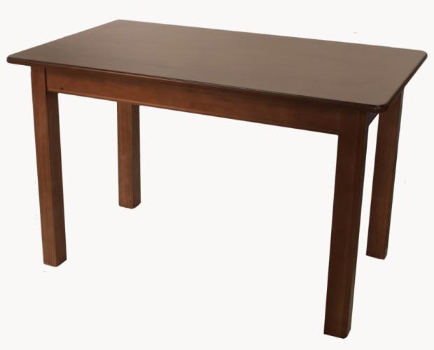 Mesas.mesas de hostelería