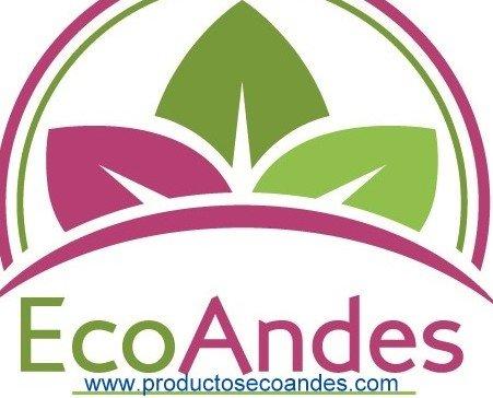 ECOANDES. Comprometidos con la alimentación ecológica.