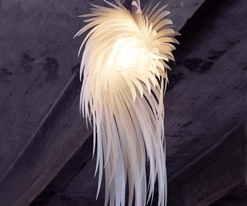 Lámparas. Lámparas de diseño