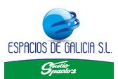 Espacios de Galicia - Studio Spacio´s