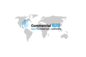 Commercial B2B