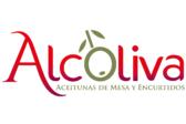 Alcoliva