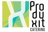 Catering Produxit