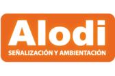 Alodi Señalización y Ambientación