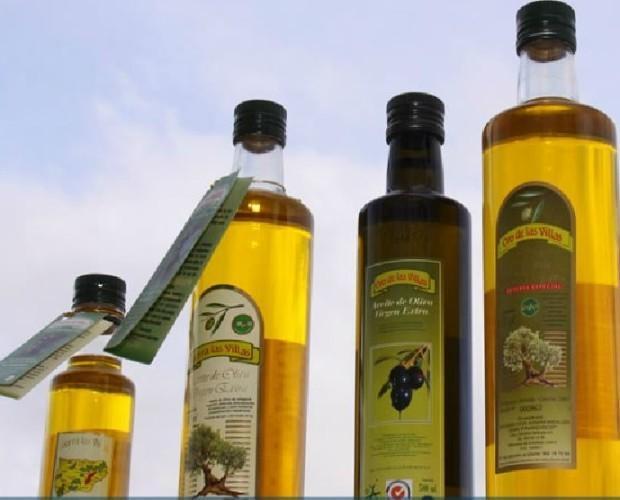 Aceite de Oliva.Suministramos aceite de oliva virgen de la mejor calidad