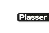 Plasser Española
