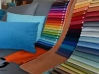 Telas para tapicería