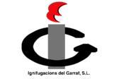 Ignifugacions del Garraf, Ignifugación y Tejidos ignífugos