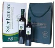 Aceite de Oliva. Aceite de oliva ecológico