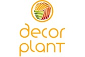 DecorPlant