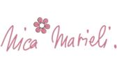 Nica Marieli | Diseño Infantil