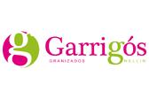 Granizados Garrigos