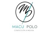 Confecciones Macu Polo