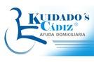 Kuidado's Cádiz