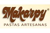 Pastas Artesanas Makarpy
