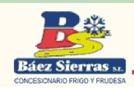 Baez Sierras