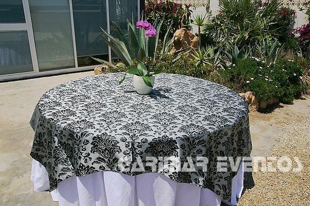 Alquiler de Textil para Hostelería.Alquiler de textil y equipos