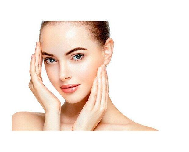 Tónicos Faciales Naturales.Kut cosméticos piel sana día tras días